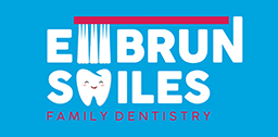 Embrun Smiles Family Dentistry